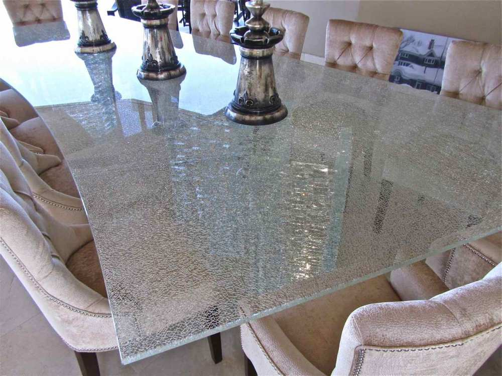 Table Tops and Furniturecart6