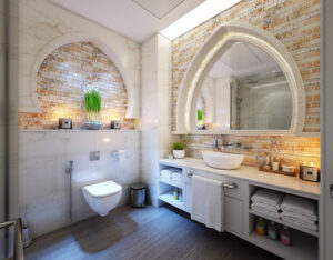 bathroommirrors