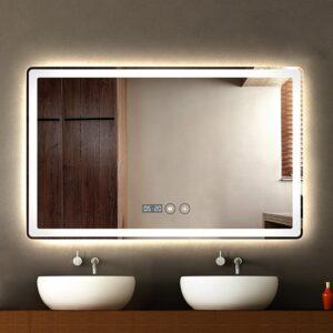 bathroomok