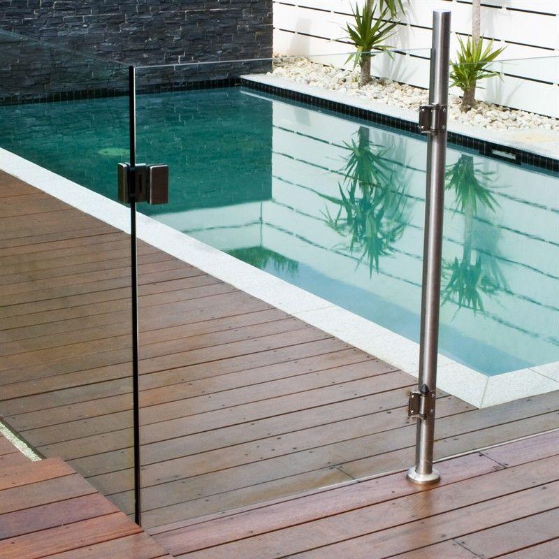 glass-pool-fence-melbourne-glazier