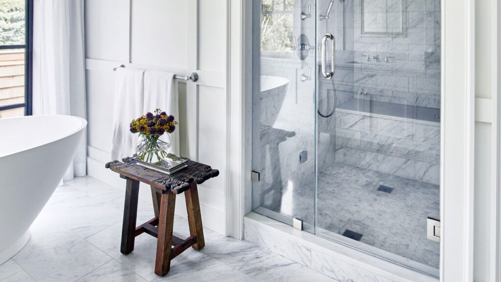 showerscreencart1